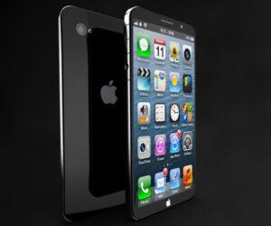 Apple-iPhone 6-Concept (15)