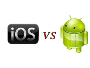 12118039-ios-vs-android